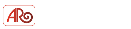 Autoroller Garage Doors and Roller Shutters CORK